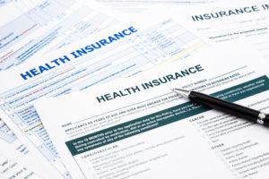 cancel health insurance